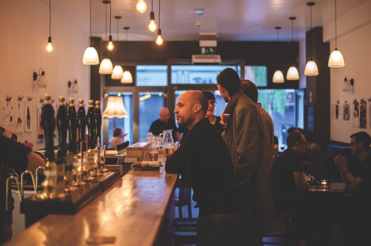 Wakefield Beer Exchange
