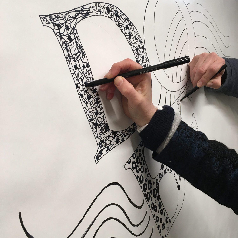 Doodle Beats